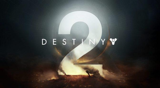 """<span class=""""entry-title-primary"""">¡Ya puedes Pre-Ordenar Destiny 2!</span> <span class=""""entry-subtitle"""">Destiny 2 llegara en Septiembre para Xbox One, Playstation 4 y PC.</span>"""