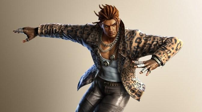 "<span class=""entry-title-primary"">¡Parabens! ¡Eddy Gordo regresa en Tekken 7!</span> <span class=""entry-subtitle"">¡Regresa el Capoerista Original!</span>"