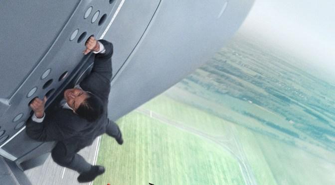 """<span class=""""entry-title-primary"""">Tom Cruise ha estado practicando un stunt de Misión: Imposible 6 por un año</span> <span class=""""entry-subtitle"""">Será la mejor secuencia de toda la franquicia</span>"""