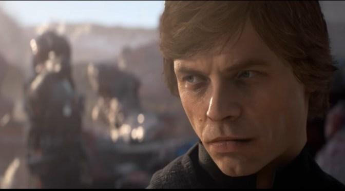 """<span class=""""entry-title-primary"""">Ahora sí, Star Wars Battlefront 2 tendrá campaña</span> <span class=""""entry-subtitle"""">Es turno de vengar a nuestro emperador!!</span>"""