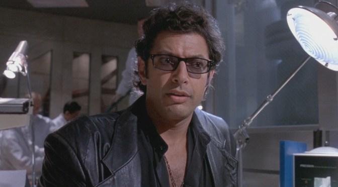 "<span class=""entry-title-primary"">¡Jeff Goldblum estará en Jurassic World 2!</span> <span class=""entry-subtitle"">Hola de nuevo, Dr. Ian Malcolm</span>"