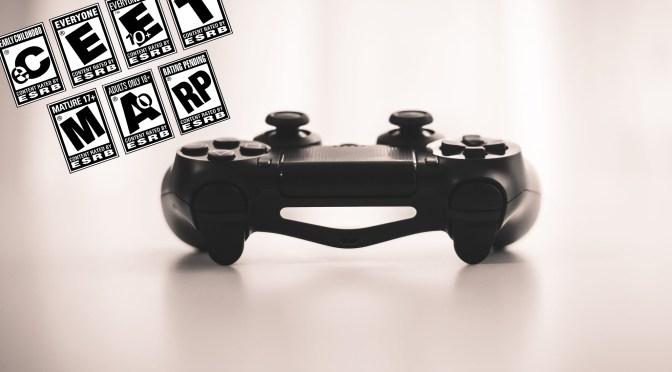 """<span class=""""entry-title-primary"""">El Senado aprueba la regulación de videojuegos por la SEGOB</span> <span class=""""entry-subtitle"""">¿Y la ESRB?</span>"""