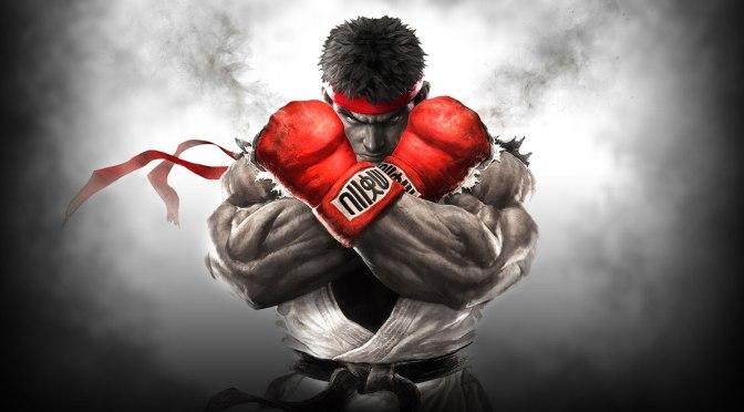 "<span class=""entry-title-primary"">Resumen del Próximo Update de Street Fighter V</span> <span class=""entry-subtitle"">""Mas cosas coquetas para Street Fighter V""</span>"