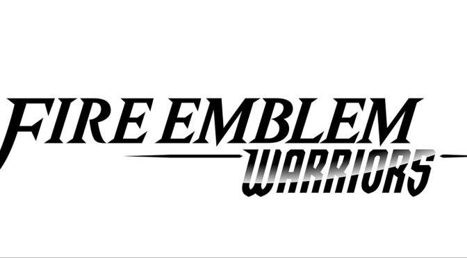 """<span class=""""entry-title-primary"""">¡Nuevos detalles de Fire Emblem Warriors!</span> <span class=""""entry-subtitle"""">¡Nuevos héroes llegan al Campo de Batalla!</span>"""