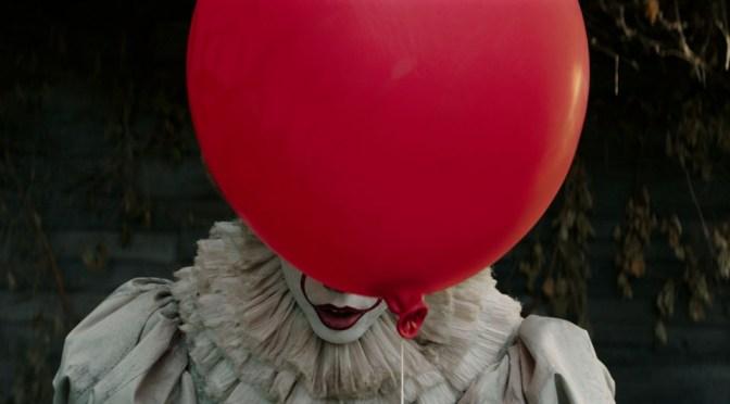 """<span class=""""entry-title-primary"""">¡Tenemos nuevo tráiler de Eso</span> <span class=""""entry-subtitle"""">Será uno de los filmes más aterradores del año</span>"""