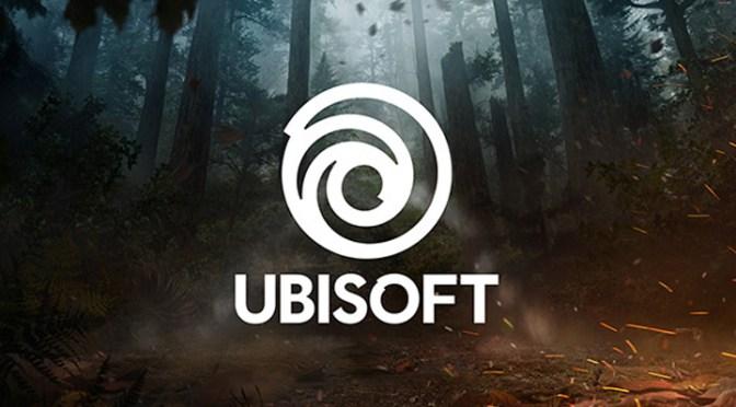 """<span class=""""entry-title-primary"""">¡Checa el nuevo logo de Ubisoft!</span> <span class=""""entry-subtitle"""">No está taaaaan cambiado, pero me gusta</span>"""