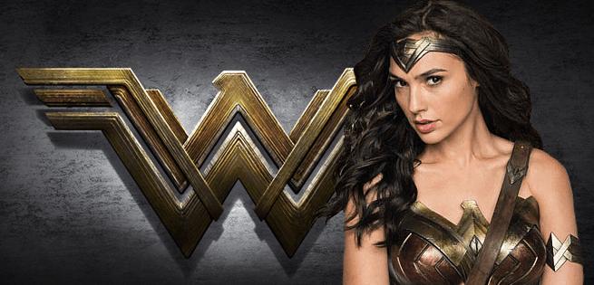 """<span class=""""entry-title-primary"""">Las primeras impresiones de Wonder Woman dicen que será todo un éxito</span> <span class=""""entry-subtitle"""">Diana de Themyscira viene con todo para darle esperanza a los fans de DC</span>"""