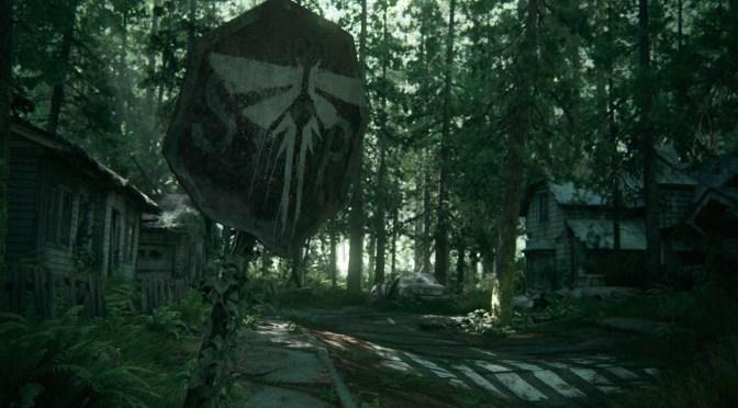 """<span class=""""entry-title-primary"""">[E3 2017] ¿Por qué The Last of Us Part II no estuvo presente en la conferencia de Sony?</span> <span class=""""entry-subtitle"""">Tendremos que esperar hasta diciembre (aparentemente) para ver más de Joel y Ellie</span>"""