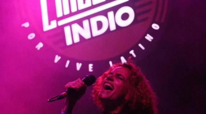 Circuito Indio: Carmen Costa/Jessy Bulbo – Foro Indie Rocks