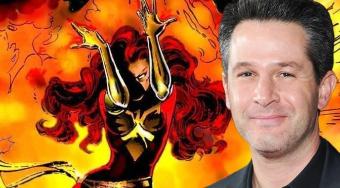 """<span class=""""entry-title-primary"""">Ya hay director y elenco confirmado para X-Men: Dark Phoenix</span> <span class=""""entry-subtitle"""">Los mutantes quieren reinar en el cine</span>"""