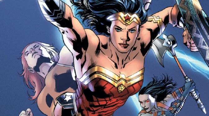 """<span class=""""entry-title-primary"""">Es momento de conocer al hermano perdido de Wonder Woman</span> <span class=""""entry-subtitle"""">El tan misterioso personaje se introducirá en el próximamente</span>"""