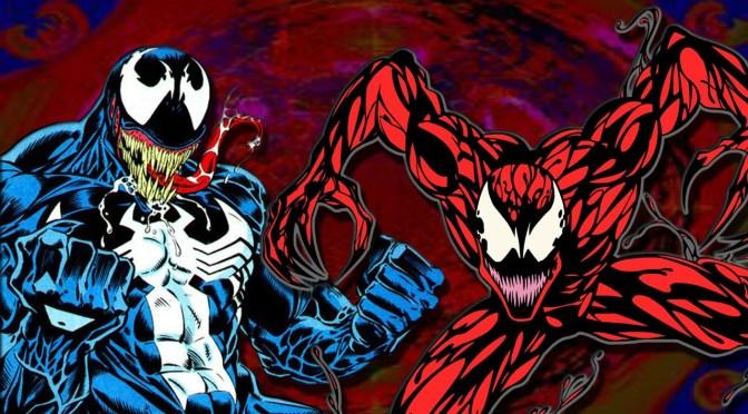 """<span class=""""entry-title-primary"""">Carnage será el villano de la película de Venom</span> <span class=""""entry-subtitle"""">Y también tendremos spin-off de Mysterio y Kraven</span>"""