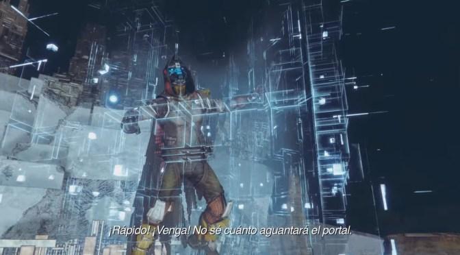 "<span class=""entry-title-primary"">Conoce los diferentes mundos de Destiny 2</span> <span class=""entry-subtitle"">¿Dónde encontrarás a Cayde?</span>"