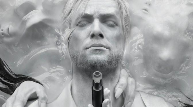 "<span class=""entry-title-primary"">[E3 2017] The Evil Within 2 se anuncia oficialmente</span> <span class=""entry-subtitle"">¿Listos para asustarse hasta los huesos de nuevo?</span>"
