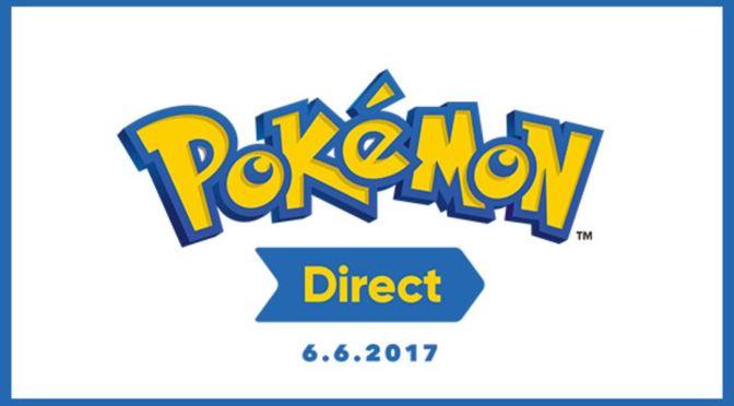 "<span class=""entry-title-primary"">¡Mañana tendremos Nintendo Direct de Pokémon!</span> <span class=""entry-subtitle"">Preparen sus predicciones</span>"