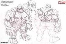 venomverse-poison-hulk-999652