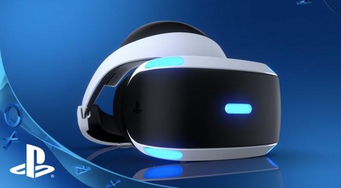 """<span class=""""entry-title-primary"""">[E3 2017] ¡Todos los títulos de PlayStation VR en un solo lugar!</span> <span class=""""entry-subtitle"""">Y se anunciaron bastantes</span>"""