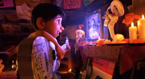 Review Coco 3