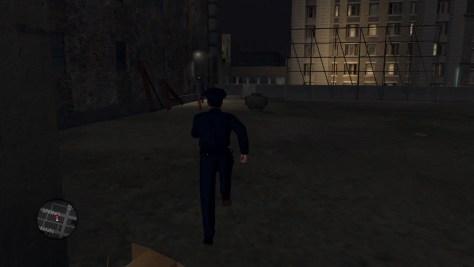 Review LA Noire Switch Edition 4