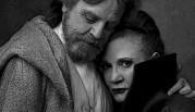 ¿Por qué no me gustó Star Wars The Last Jedi?