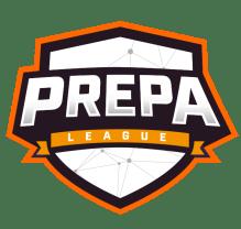 logo-prepa-league