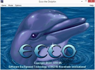 ecco-pc-enhanced-1