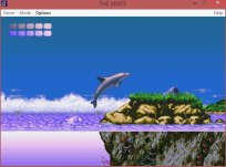 ecco-pc-enhanced-2