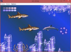 ecco-pc-enhanced-4