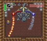 ZeldaLinkPast-2