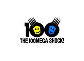100MegaShock