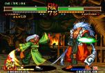 Samurai Shodown 5sp - 2004