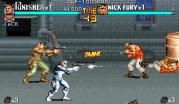 Punisher - 1993