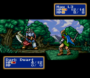 ShiningForce1-1
