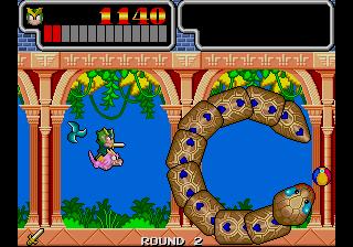 wonderboy-monsterlair-arcade-05