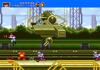 gunstarheroes-md-4