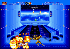 gunstarheroes-md-8