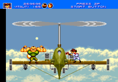 gunstarheroes-md-9