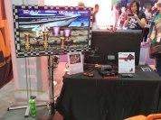 E3-2017-Show-Floor-Indie-4