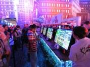 E3-2017-Show-Floor-Nintendo-2