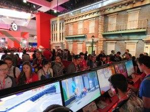 E3-2017-Show-Floor-Nintendo-5