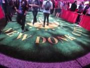 E3-2017-Show-Floor-Nintendo-6