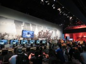 E3-2017-Show-Floor-Other-1