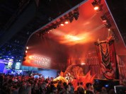 E3-2017-Show-Floor-Other-2