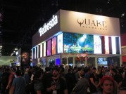 E3-2017-Show-Floor-Other-3