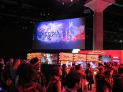 E3-2017-Show-Floor-Other-5
