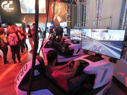 E3-2017-Show-Floor-Playstation-3
