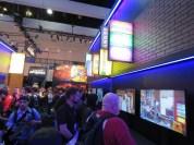 E3-2017-Show-Floor-Sega-2