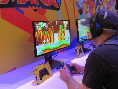 E3-2017-Show-Floor-Sega-5