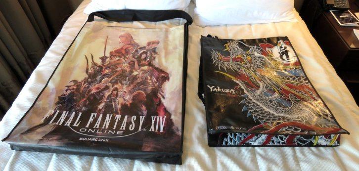 E3-2017-Swag-Bags-1