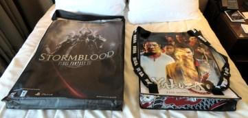 E3-2017-Swag-Bags-2